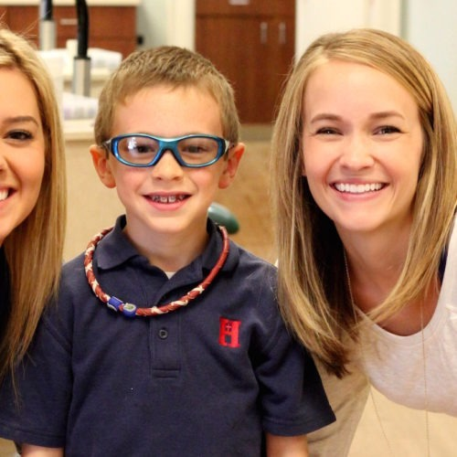Why You Should Trust Your Family's Smiles To An Orthodontist